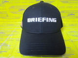MS Basic Cap BRG201M44010001 Black