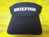 MS Basic Visor BRG201M45 Black
