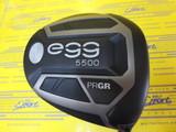 PRGR EGG 5500 IMPACT