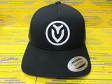 HAT VH1903