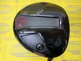 GTD GT 455 PLUS