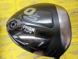 PRGR TUNE 05