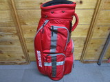 CR-6 Red BRG191D05
