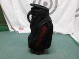 CR-5 #02 Black BRG201D01
