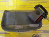 HALF MALLET Putter Cover Fidlock BRG201G05 Multicam