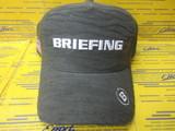 MS Camo Pile Mesh Cap BRG201M51 Khaki