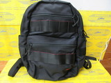 Attack Pack BRF136219 Deep Sea