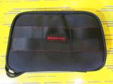 Short Wallet Deep Sea BRM181601