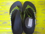 OOriginal Sport-76 YellowStripes/White 25cm
