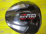 AXIS GOLF Z460