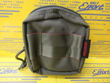 AT-BOX POUCH S BRL201A49 OLIVE