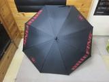 UMBRELLA BRG201G25 BLACK