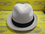 12363151 HAT XL