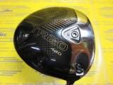 本間ゴルフ TR20 440