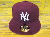 12540880 CAP