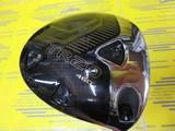 本間ゴルフ TR20 460