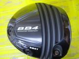 PROGRESS BB4 SB-01