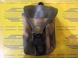SCOPE BOX POUCH GOLF BRG191A20 ARID
