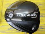 PRGR RS F(2020)