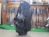 CR-4 #02 Multicam Black BRG203D22