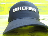 MS Basic Cap BRG211M45 Black