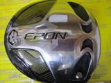 エポン EF-01