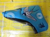 21 F Blade Birdie BL