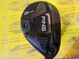 ピン G425