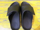 OOahh Sport Flex-21 Black/Matte Black 26cm