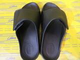 OOahh Sport Flex-21 Black/Matte Black 27cm