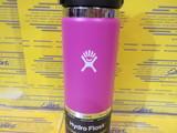Coffee Flex Sip 20oz Carnation