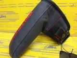 Putter Cover Vortex BRG211G12 Steel