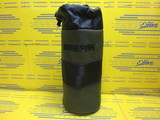 Bottle Holder BRF393219 Ranger Green