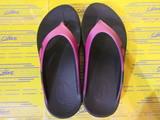 OOriginal Sport-11 Neon Pink 26cm
