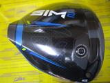 テーラーメイド SIM2(US)