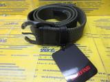 Mesh Belt M BRG191M39 Olive