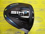 SIM2 MAX