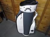Jones Sports