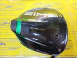 テーラーメイド MySIM2 Driver-Green