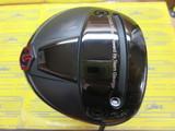 GTD GT 455 PLUS-2