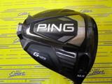 ピン G425 MAX